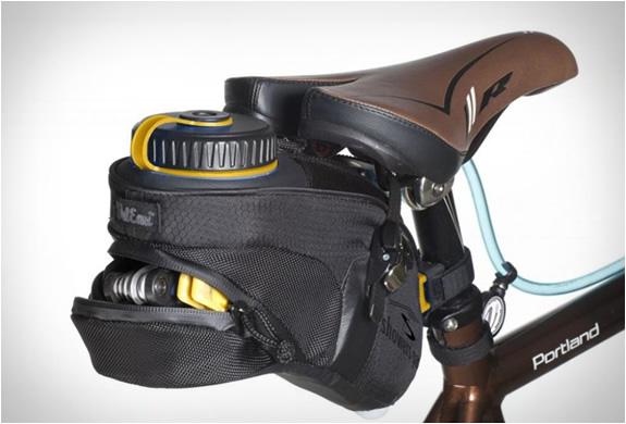 veleau-bicycle-hydration-2.jpg | Image