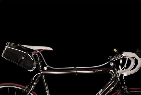 veleau-bicycle-hydration-4.jpg | Image