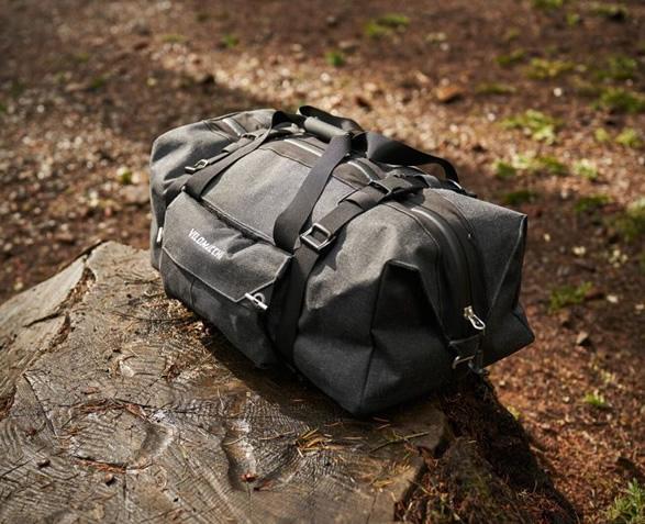 velomacchi-hybrid-duffle-pack-2.jpg | Image