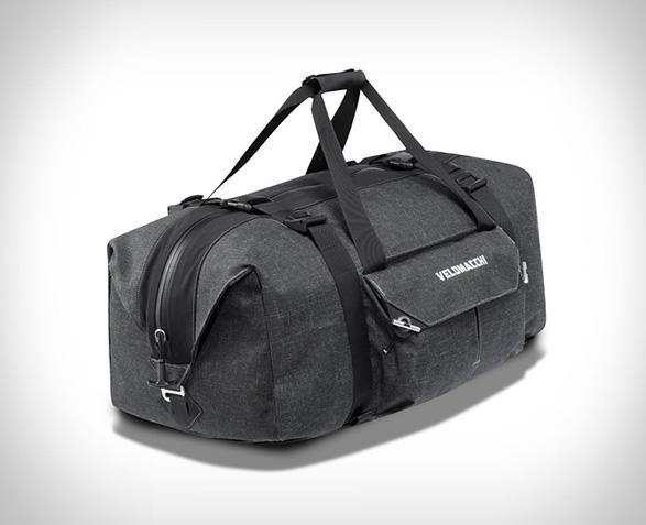 velomacchi-hybrid-duffle-pack-3.jpg | Image