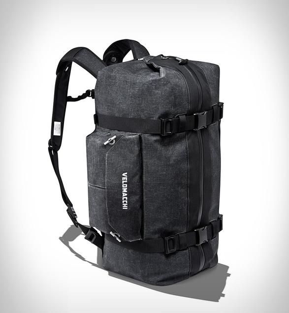velomacchi-hybrid-duffle-pack-4.jpg | Image