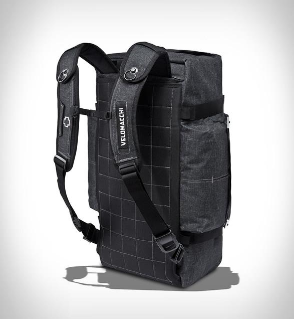 velomacchi-hybrid-duffle-pack-5.jpg | Image