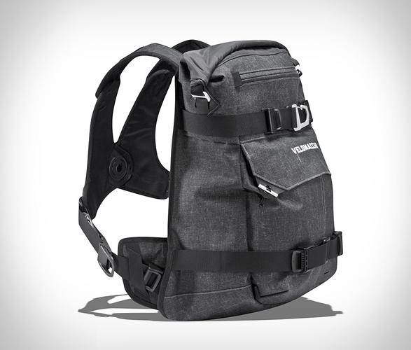 velomacchi-speedway-backpack-2.jpg | Image