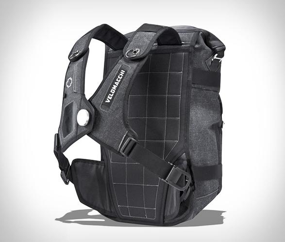 velomacchi-speedway-backpack-3.jpg | Image