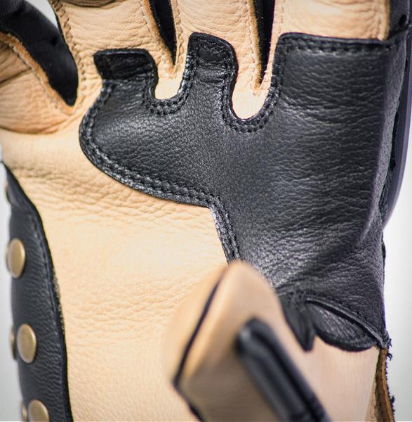 velomacchi-speedway-gloves-2.jpg | Image