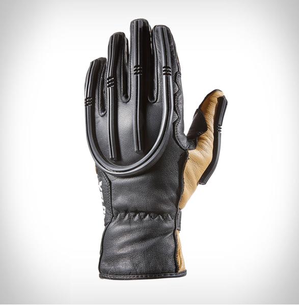 velomacchi-speedway-gloves-4.jpg | Image