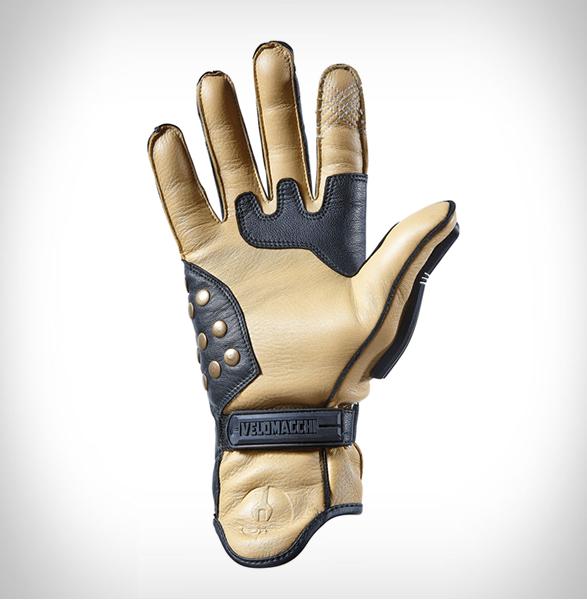 velomacchi-speedway-gloves-5.jpg | Image