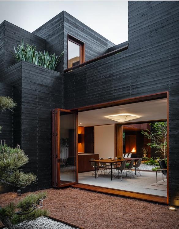 venice-house-3.jpg | Image