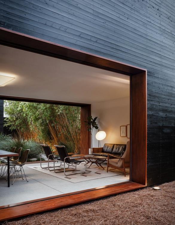 venice-house-4.jpg | Image