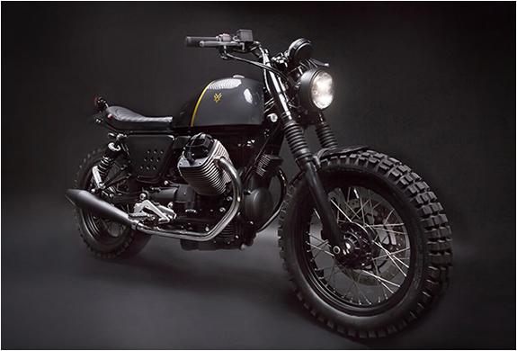 venier-customs-moto-guzzi-v7-stone-2.jpg | Image