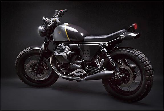 venier-customs-moto-guzzi-v7-stone-3.jpg | Image