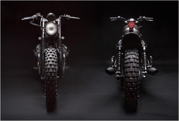 venier-customs-moto-guzzi-v7-stone-4.jpg | Image