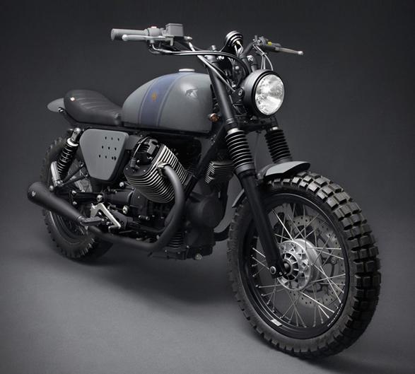 venier-moto-guzzi-scrambler-2.jpg | Image