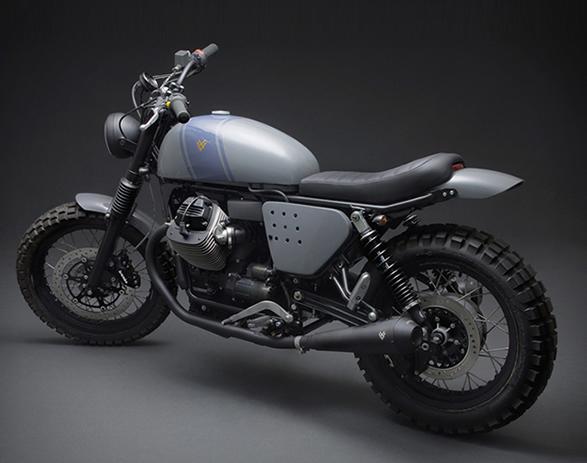 venier-moto-guzzi-scrambler-3.jpg | Image