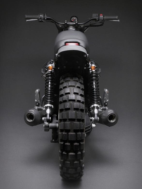 venier-moto-guzzi-scrambler-4.jpg | Image