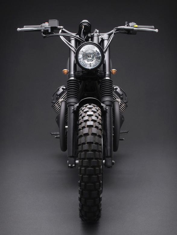 venier-moto-guzzi-scrambler-5.jpg | Image