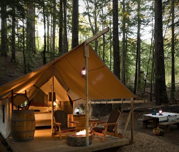 ventana-redwood-canyon-glampsite-2.jpg | Image