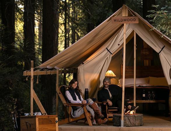ventana-redwood-canyon-glampsite-2a.jpg | Image