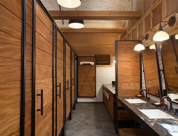 ventana-redwood-canyon-glampsite-4.jpg | Image