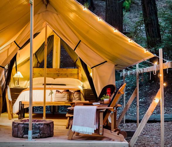 ventana-redwood-canyon-glampsite-5.jpg