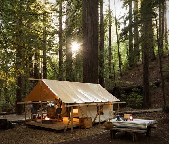 ventana-redwood-canyon-glampsite-9.jpg