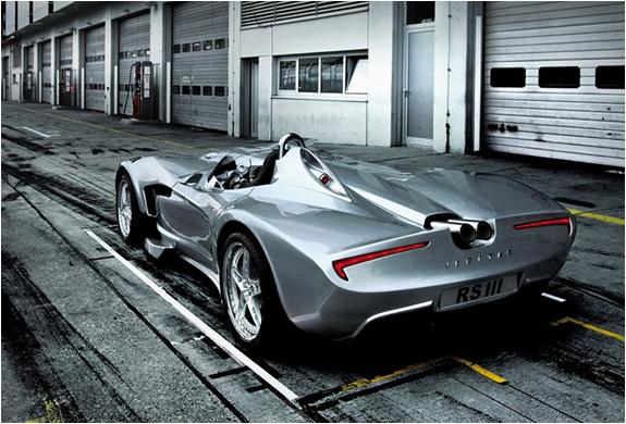 veritas-rs3-roadster-hybrid-2.jpg | Image