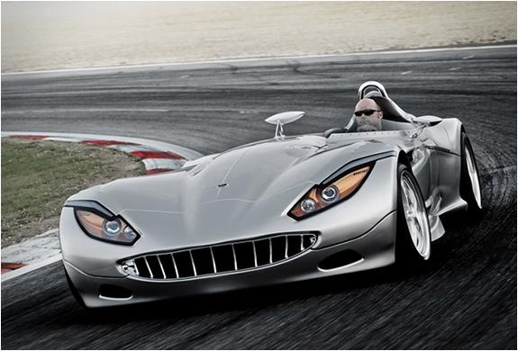 veritas-rs3-roadster-hybrid-3.jpg | Image