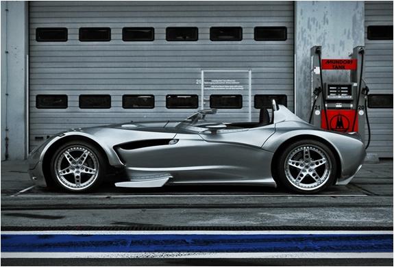 veritas-rs3-roadster-hybrid-4.jpg | Image