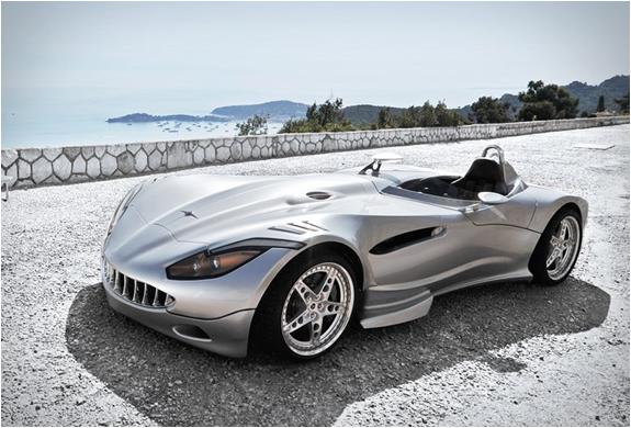 veritas-rs3-roadster-hybrid-5.jpg | Image