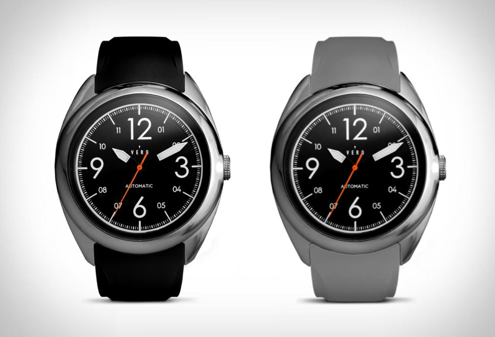 Vero SW Watch   Image