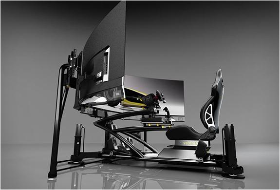 vesaro-racing-simulator-2.jpg | Image