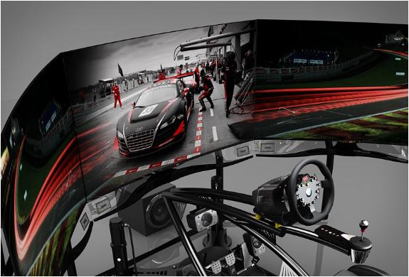 vesaro-racing-simulator-3.jpg | Image