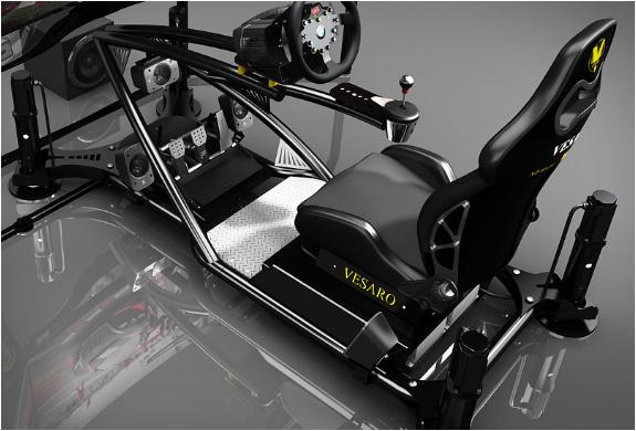 vesaro-racing-simulator-4.jpg | Image