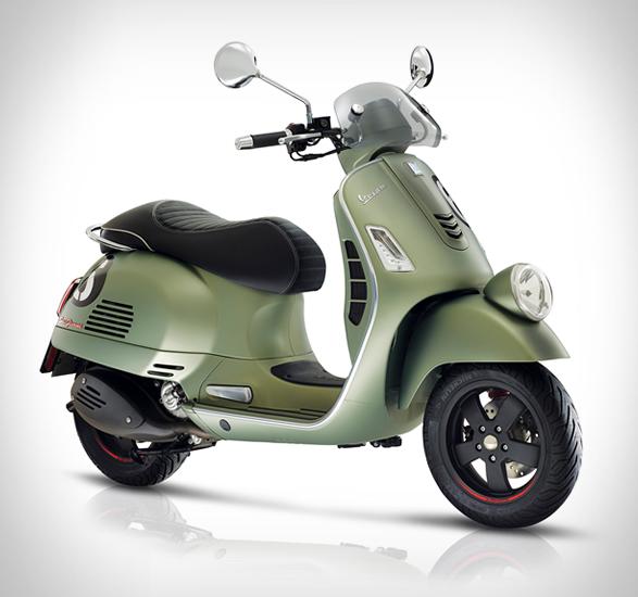 vespa-sei-giorni-scooter-2.jpg | Image
