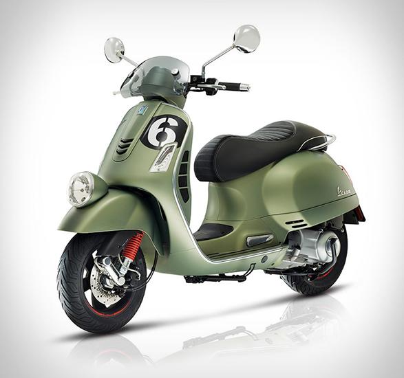 vespa-sei-giorni-scooter-3.jpg | Image