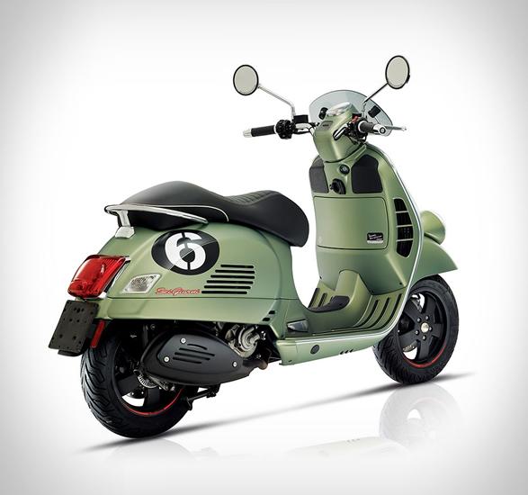 vespa-sei-giorni-scooter-4.jpg | Image