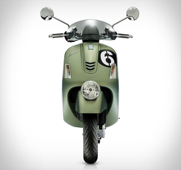 vespa-sei-giorni-scooter-5.jpg | Image