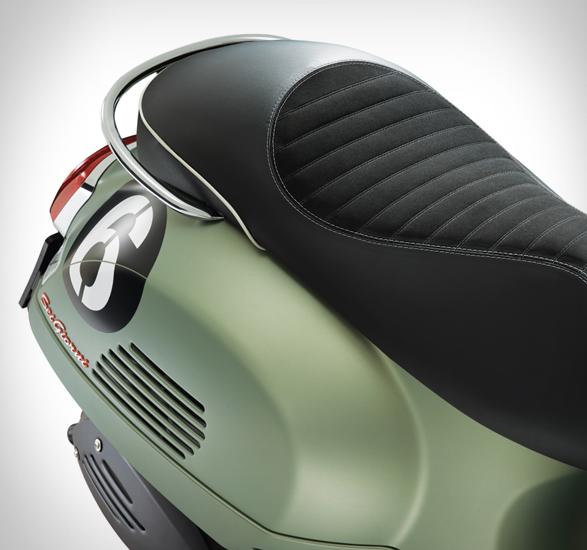 vespa-sei-giorni-scooter-6.jpg