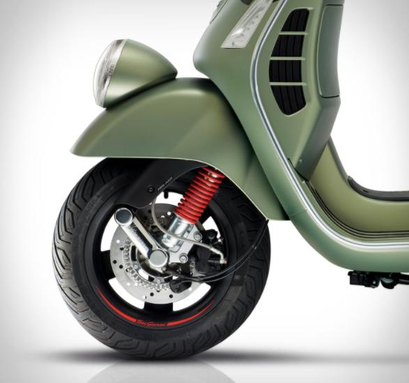 vespa-sei-giorni-scooter-7.jpg