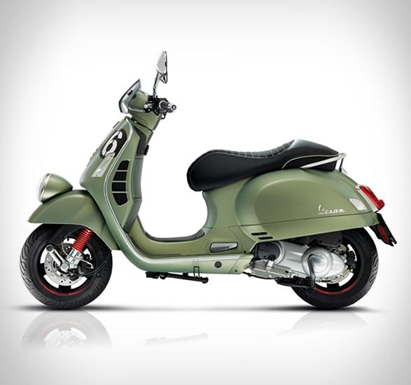 vespa-sei-giorni-scooter-8.jpg