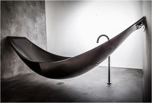 vessel-hammock-bathtub-2.jpg | Image
