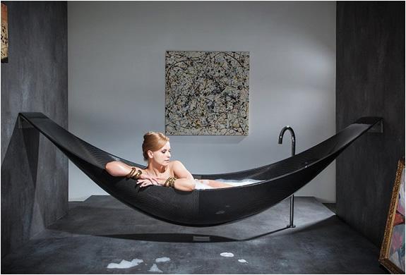 vessel-hammock-bathtub-5.jpg | Image