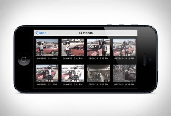 vhs-camcorder-app-3.jpg | Image