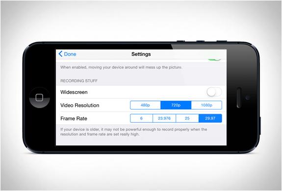vhs-camcorder-app-4.jpg | Image