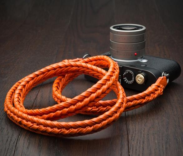 vi-vante-camera-straps-10.jpg