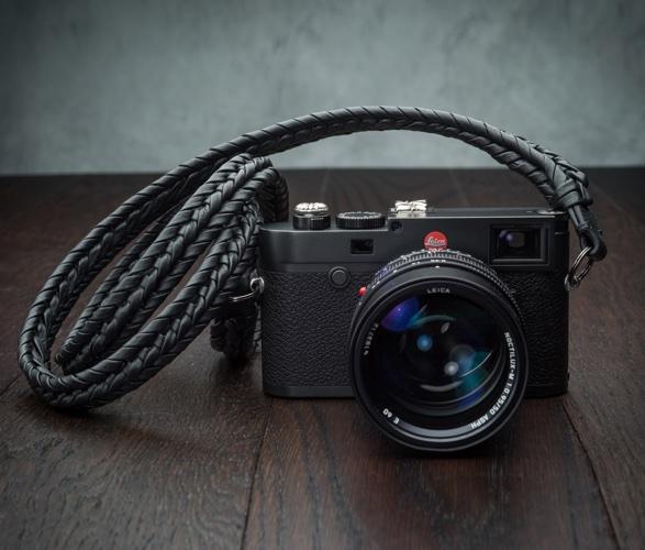 vi-vante-camera-straps-2.jpg | Image