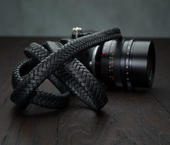 vi-vante-camera-straps-4.jpg | Image
