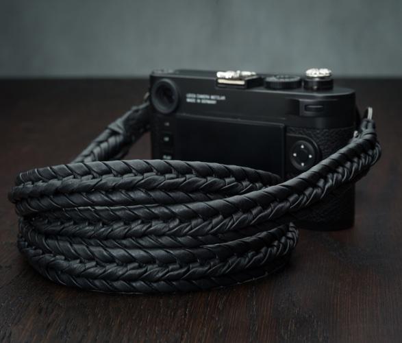 vi-vante-camera-straps-8.jpg