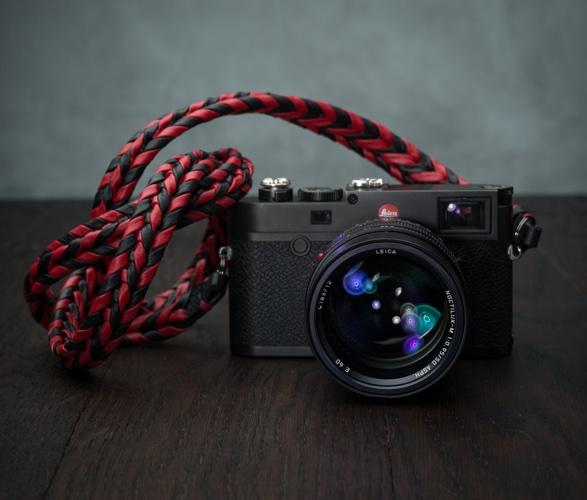 vi-vante-camera-straps-9.jpg