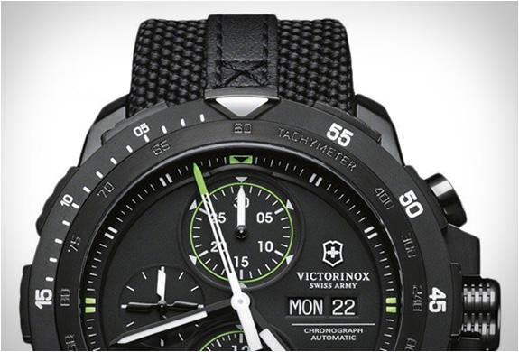 victorinox-alpnach-4.jpg | Image
